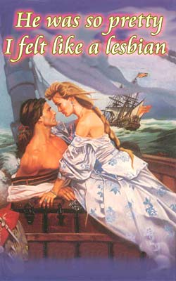 romance novel covers we d like to see literotica